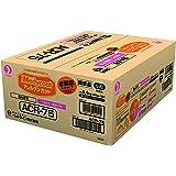 メディコート アレルゲンカット 魚&お米 低脂肪ライトタイプ 7歳から 高齢犬用 5.4kg(450g×12パック)