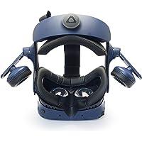 Coussin Facial VR COVER vrcVP01PU Noir