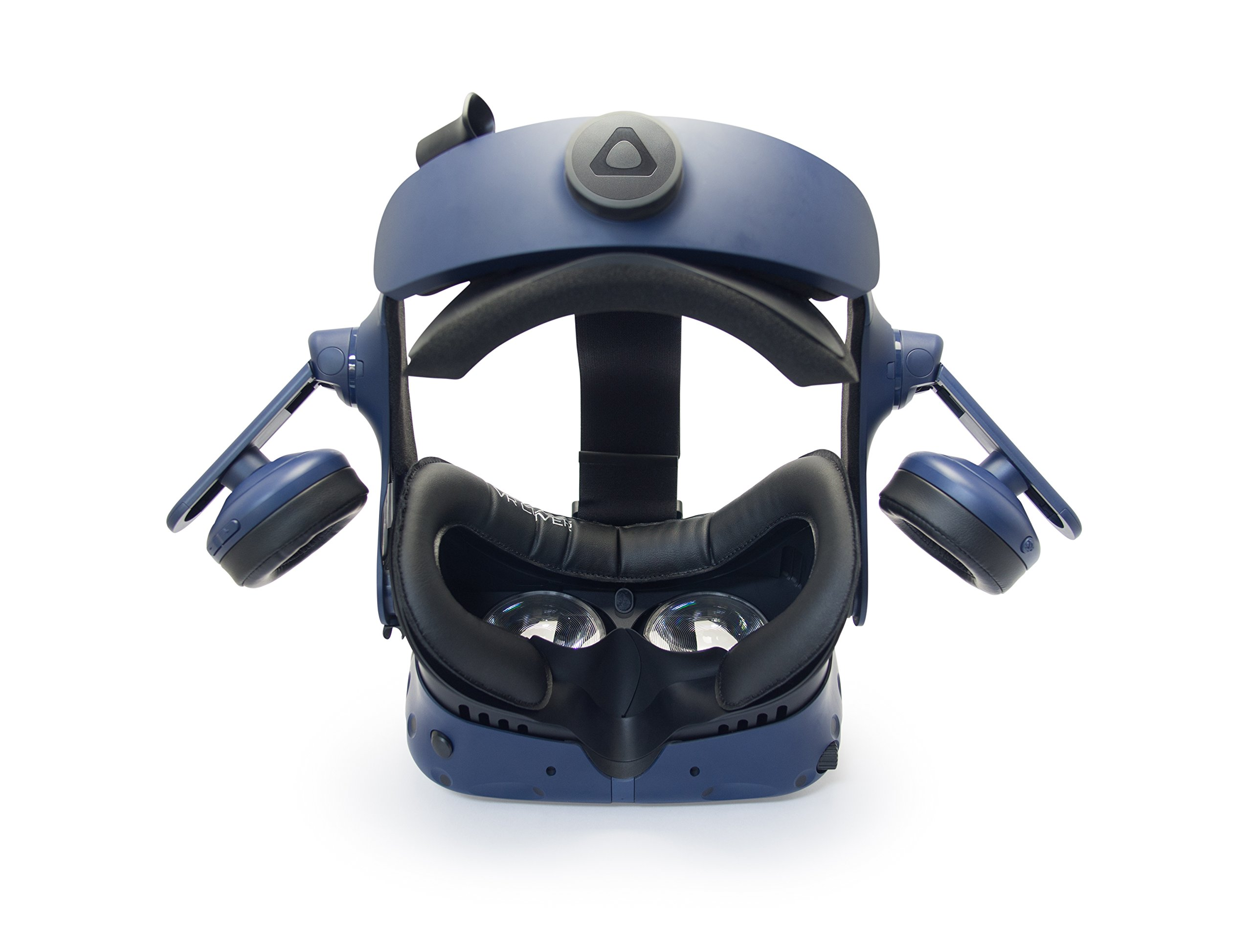 VR Cover HTC Vive Pro Foam Replacements 16mm