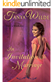 An Invitation to Marriage (Middleton Series Book 1) (English Edition)