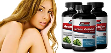 Acai berry weight loss pills price