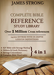 Vines complete expository dictionary of old and new testament a complete bible reference study library 4 in 1 illustrated fandeluxe PDF