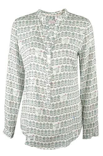 Emily van den Bergh - Camisas - para mujer