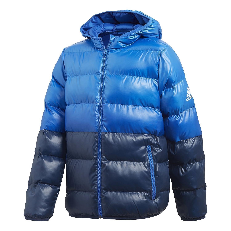 adidas Boys' Synthetic Down Bts Jacket CW1133
