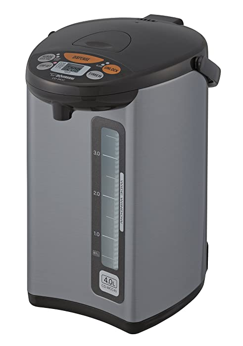 Top 10 3 Gallon Food Storage Containers With Lids
