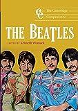 The Cambridge Companion to the Beatles (Cambridge Companions to Music)