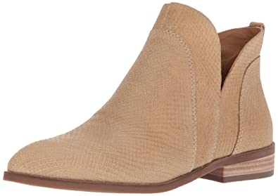 Women's LK-Jamizia Ankle Boot