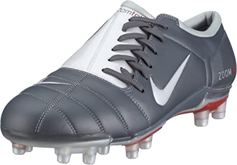 Nike Men's Air Zoom Total 90 III FG Scarpe da Calcio: Amazon