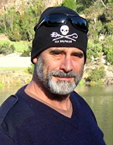 Patrick Gilbert-Roberts