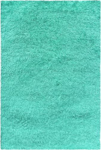 Superior Textured Shag Area Rug