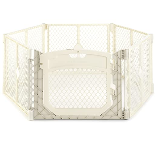 The Best Baby Play Yard Reviews Amp Buying Guide