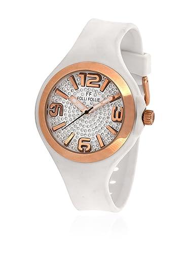Folli Follie Reloj WF1R045ZSW