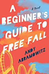 A Beginner's Guide to Free Fall Kindle Edition