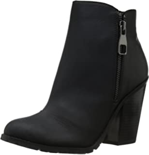 1b492b19b5c Call it Spring Women s Criviel Boot