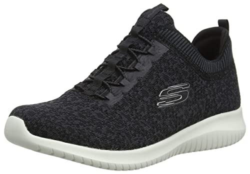 Skechers Damen Ultra Flex high Reach Sneaker