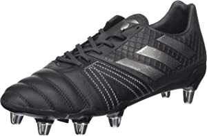 adidas Kakari Elite SG Mens Leather Rugby Boots