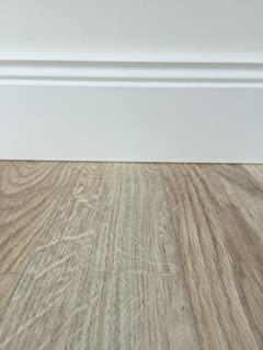 "PVC-Bodenbelag Classic | PVC-Planken in grauer Pinienholzoptik ""Grey ..."