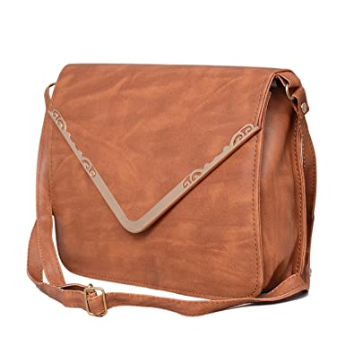 5031fbaa13a Attire Exclusive Designer Women's Sling Bag