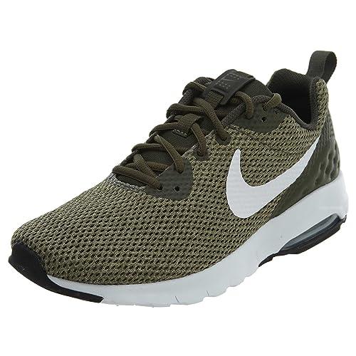 scarpe maschile air max