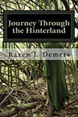 Journey Through the Hinterland Kindle Edition