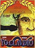 Pack Yo Claudio [DVD]
