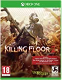 Killing Floor 2 (Xbox One)