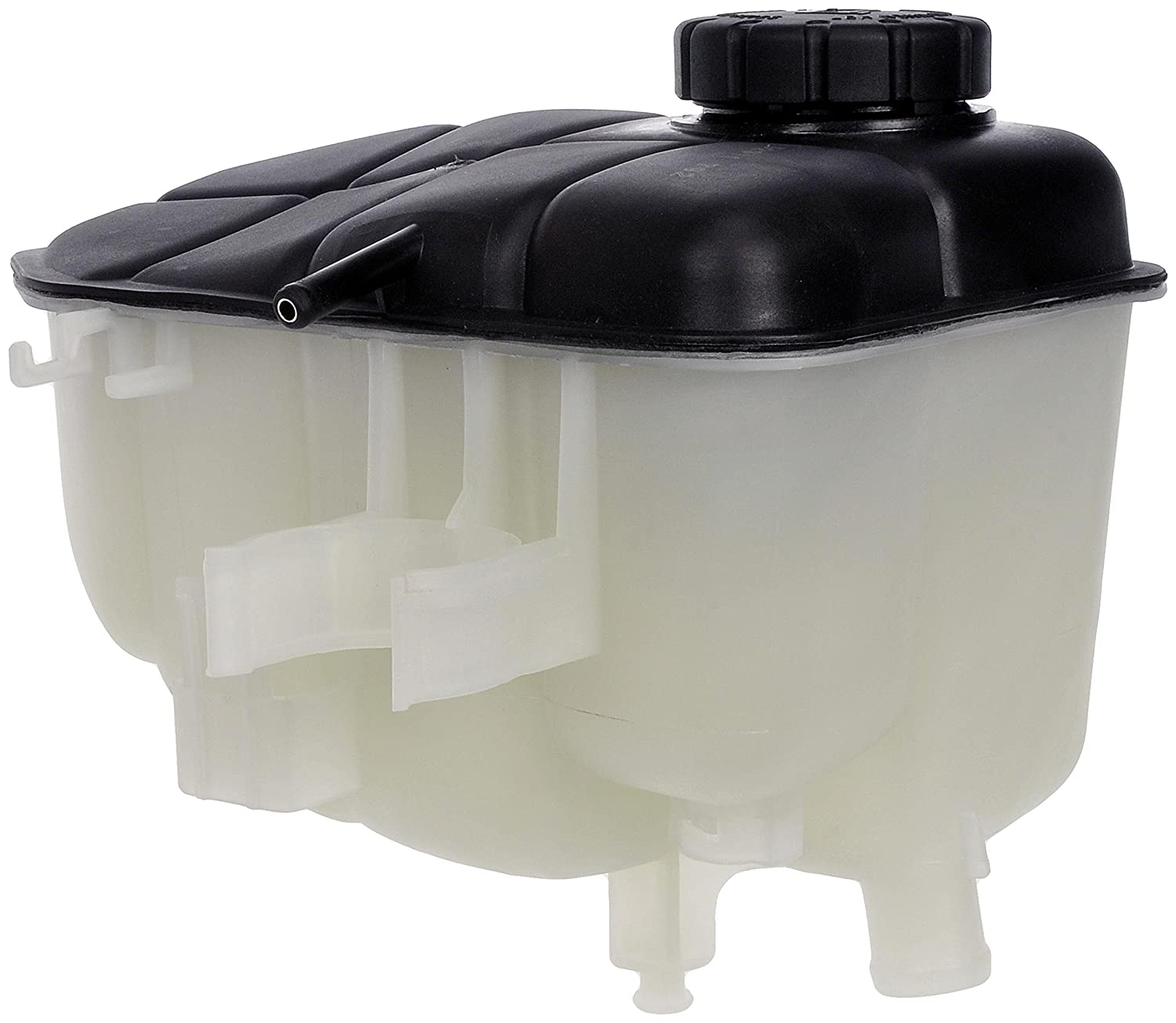 Dorman 603-284 Pressurized Coolant Reservoir