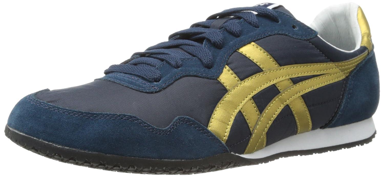 3342600a10db5 Onitsuka Tiger Unisex Serrano Shoes 1183A058