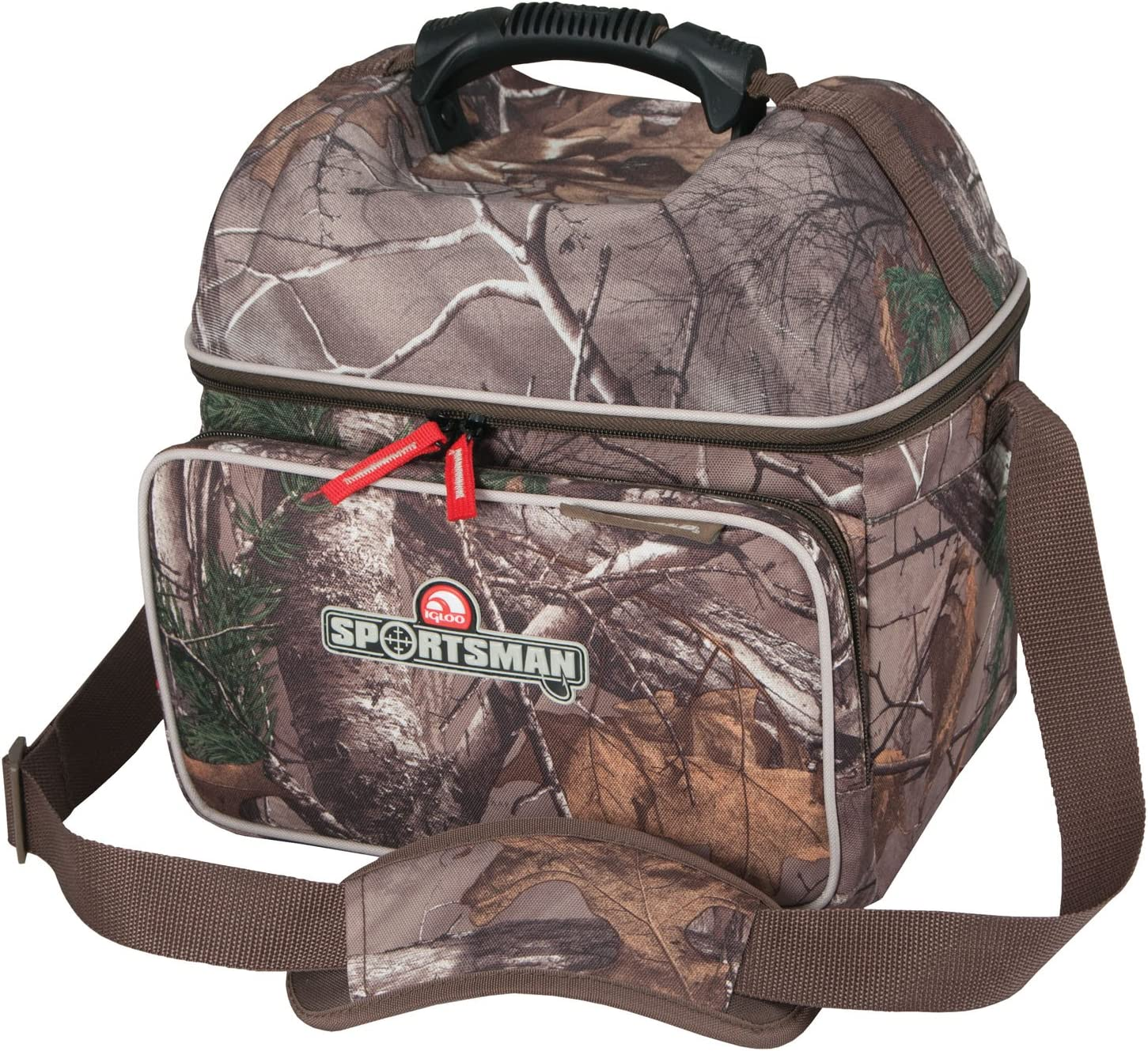 Igloo Realtree Hard Top Gripper 22 Cooler