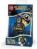 Lego Dc Super Heroes Batman Key Light