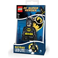 LEGO Lights DC Super Heroes Batman Keylight