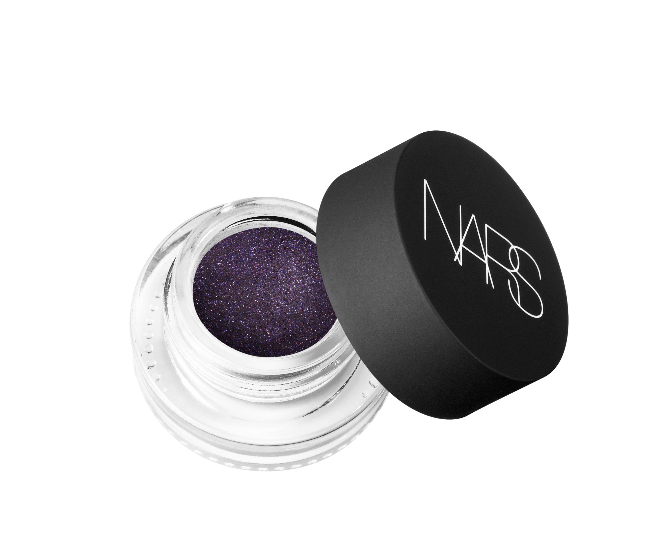 NARS Eye Paint, Tatar