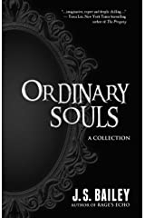 Ordinary Souls Kindle Edition