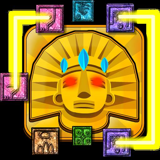 Mayan Polish - Mayan Secret