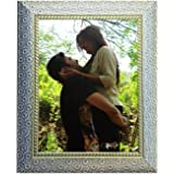 Monarch Arts Wooden Table Photo Frame (6X8)