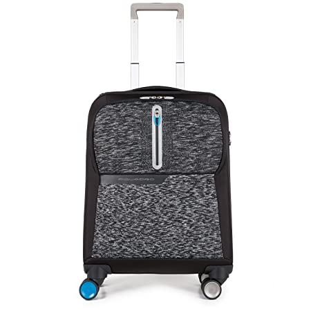 Trolley Piccolo 55 Cm Spinner 4 Ruote b4iCWG