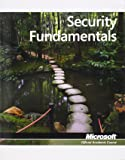 Exam 98–367 Security Fundamentals (Microsoft Official Academic Course)