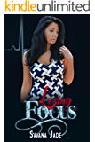 Losing Focus (Focused Series Book 2)