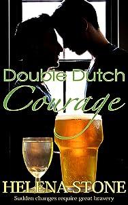Double Dutch Courage