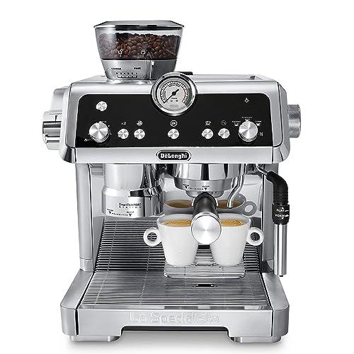 De'Longhi-EC9335M-La-Specialista-Espresso-Machine-with-Sensor-Grinder