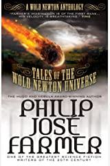Tales of the Wold Newton Universe Kindle Edition