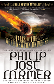 Amazon doc savage his apocalyptic life ebook philip jos tales of the wold newton universe fandeluxe Gallery