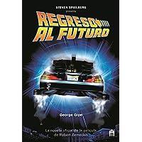 Regreso al futuro (LIBROS MAGAZZINI SALANI)