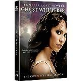 Ghost Whisperer: Season 1