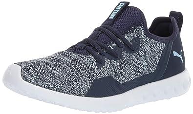 13eff15a49dd Amazon.com   PUMA Women's Carson 2 Sneaker   Fashion Sneakers