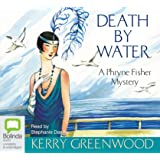 Death by Water: 15