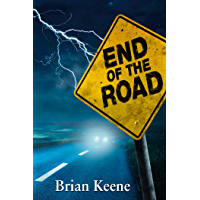 End of the Road book cover