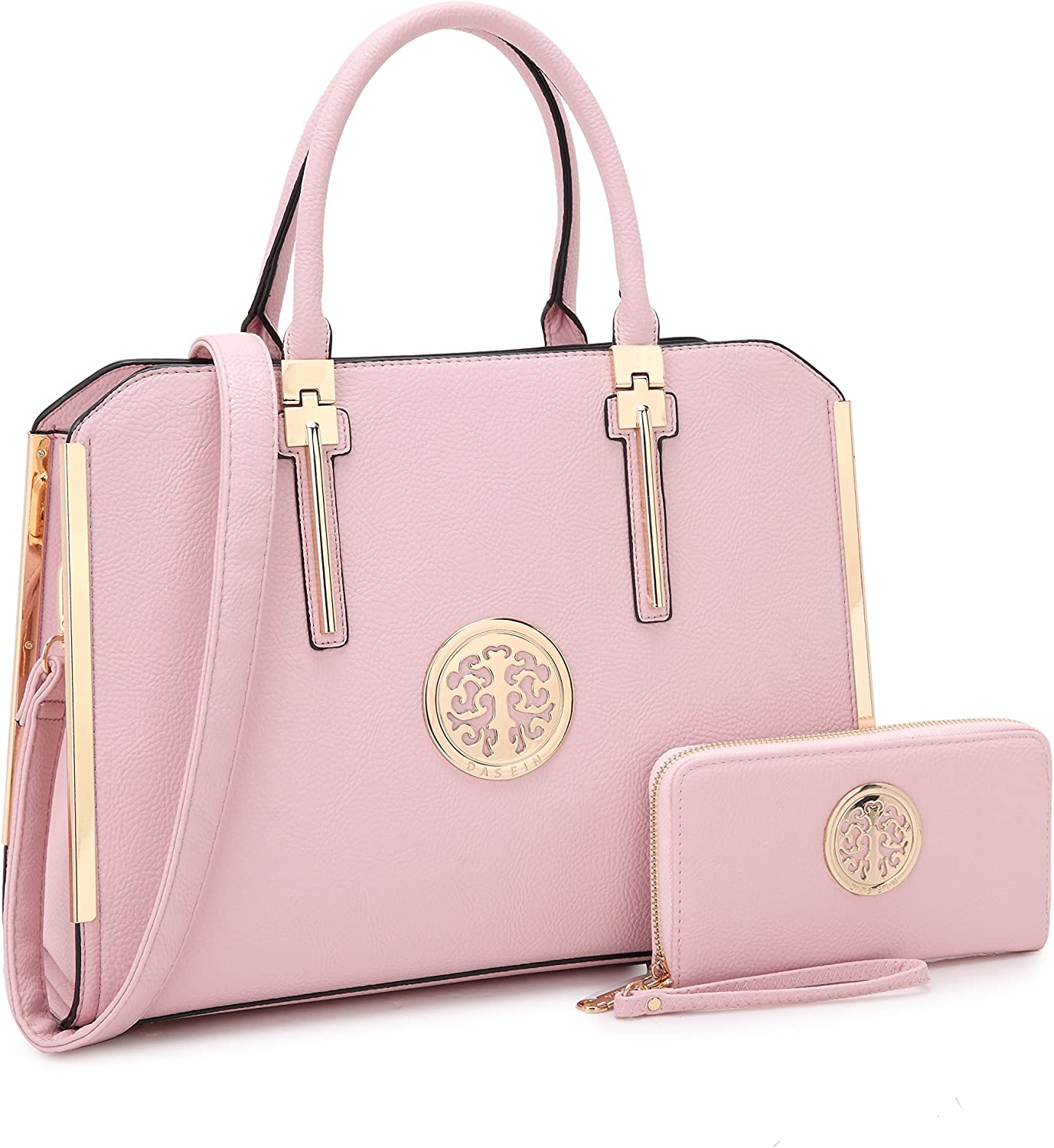Women Handbags Top Handle...