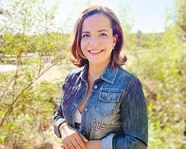 Susana Mohel