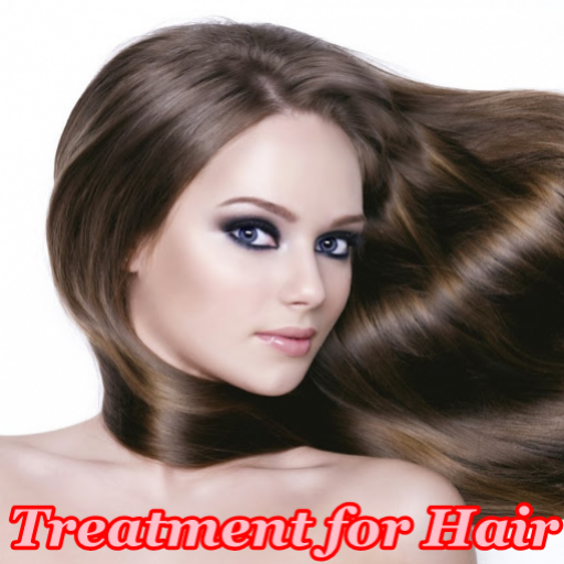 treatment-for-hair